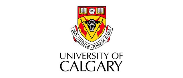 University of Calgary/RDC Learning Circles Social Work Degree