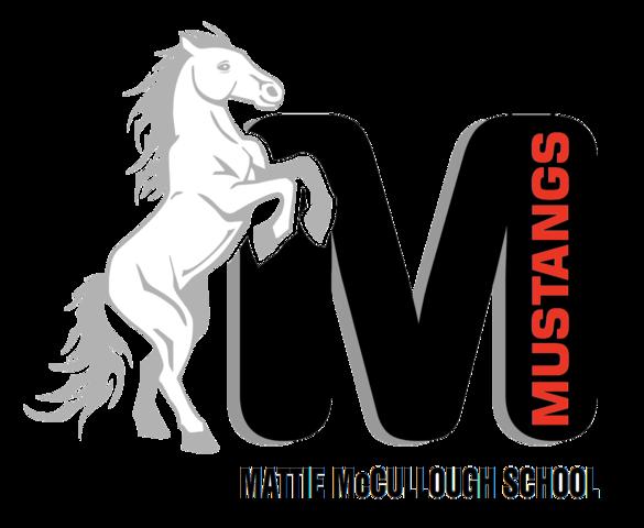 Mattie McCullough Elementary School - Youth Empowerment Program