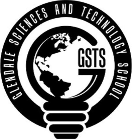 Glendale School - Resiliency Coach/Youth Worker