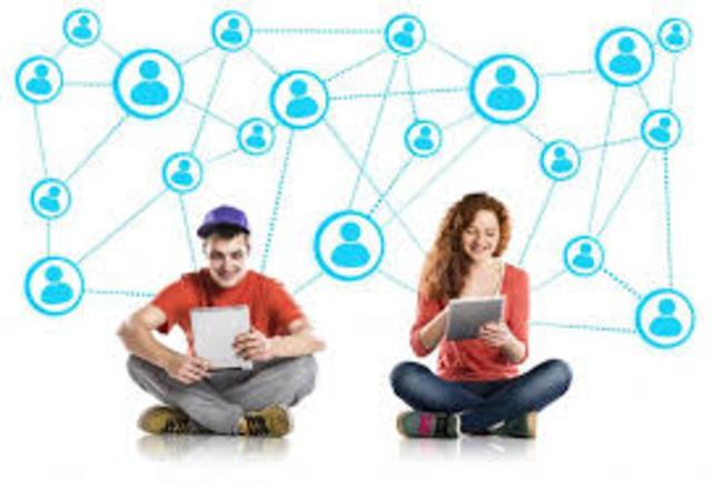 Se alcanzan los 147 millones de usuarios en Internet