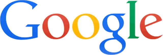 Google afianza su posición