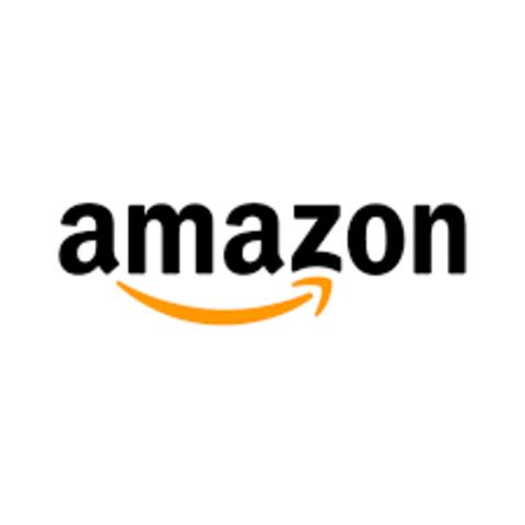 Amazon lidera el comercio electrónico