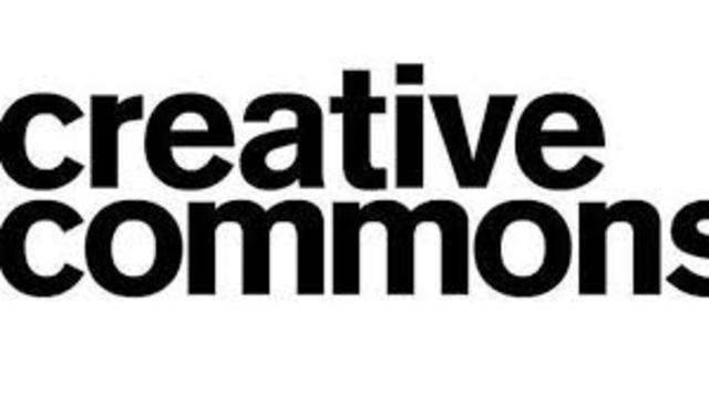 Nacen las Creative Commons