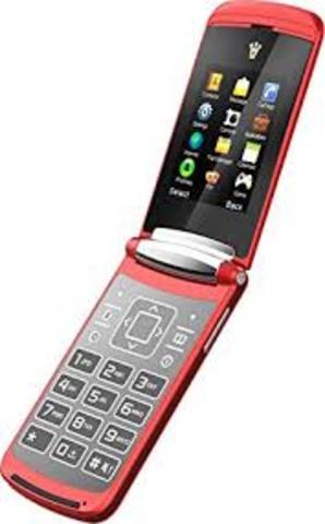 2.168 millones de usuarios de teléfonos móviles