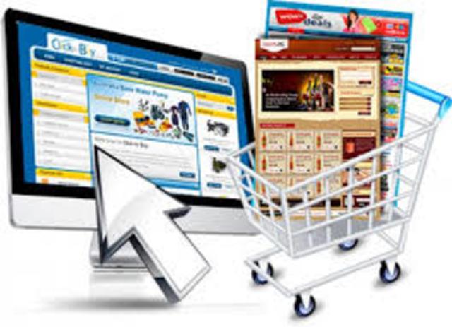 La publicidad online se convierte en el quinto medio online para publicitarse