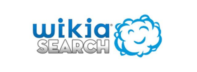 Nuevo buscador social Wikia Search
