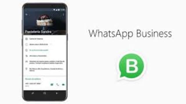 Whatsapp lanza WhatsApp Business y WhatsApp enterprise solution
