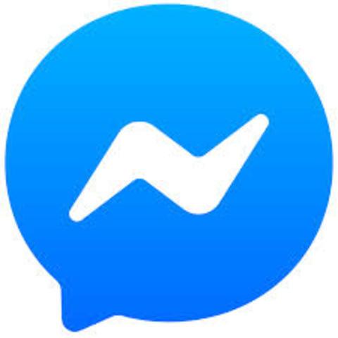 Facebook lanza Facebook Messenger
