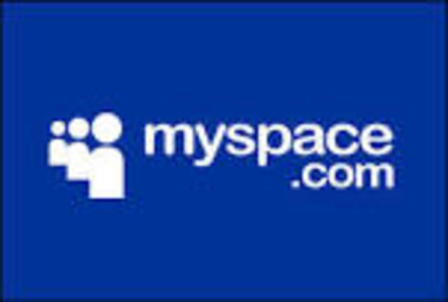 News Corporation adquiere Myspace