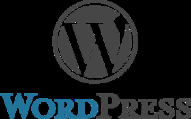 Nace WordPress