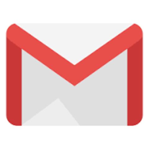 Gmail supera las mil millones de descargas en dispositivos Android