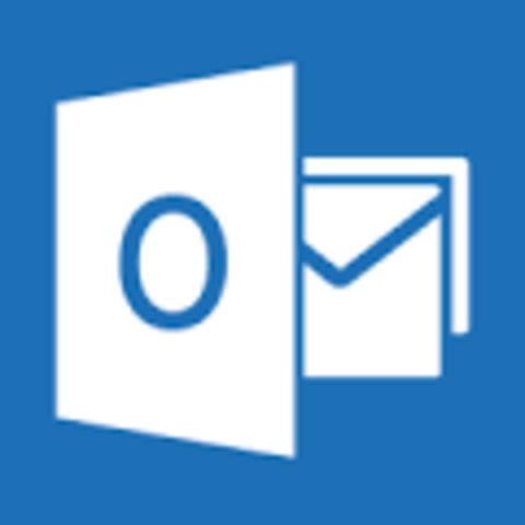 Hotmail pasa a ser Outlook