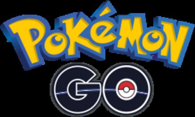 Nace Pokemon Go