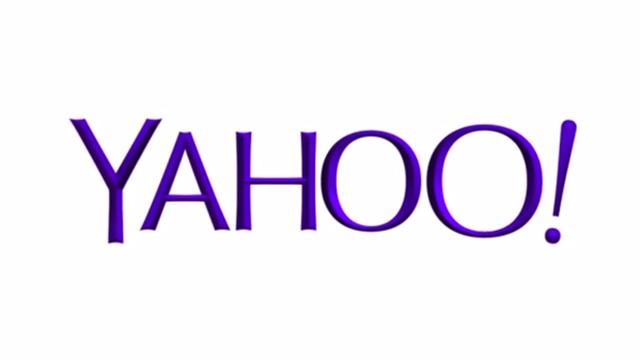 Yahoo! sale a Bolsa