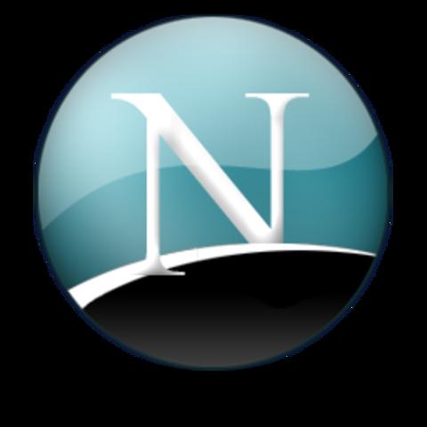 Netscape sale a Bolsa