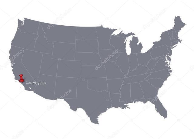 Colonos españoles fundan la ciudad de Los Ángeles.