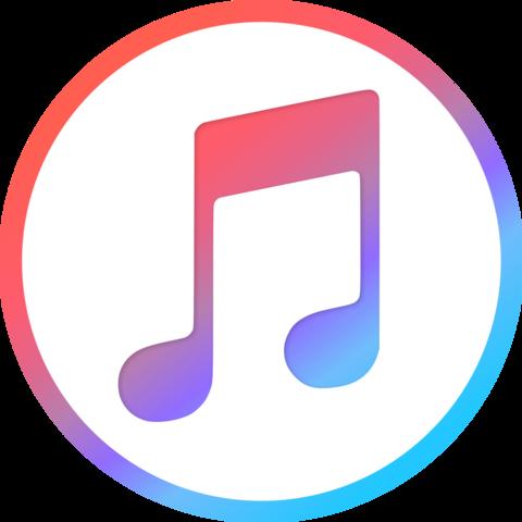 Apple lanza la tienda de música iTunes