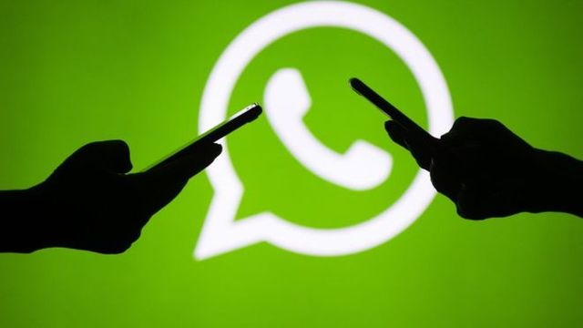 Whatsapp: una de las apps más descargadas del mundo