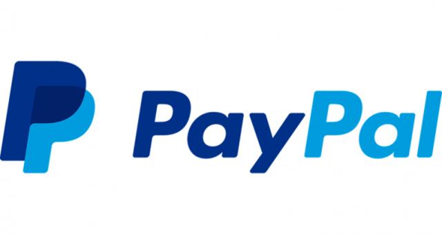 Paypal se hace el rey de los pagos de e-commerce