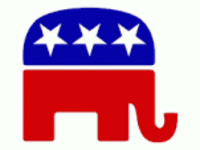 Creation of the Radical Republicans