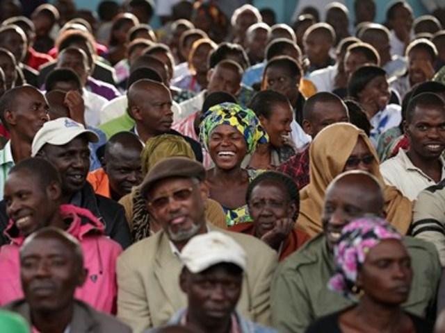 South African Apartheid