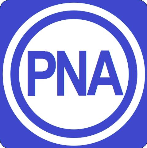 Organización del Partido Antirreleccionista