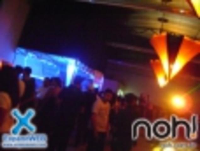 UP Fest em Arcos