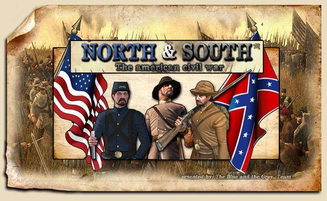American Civil War Ends