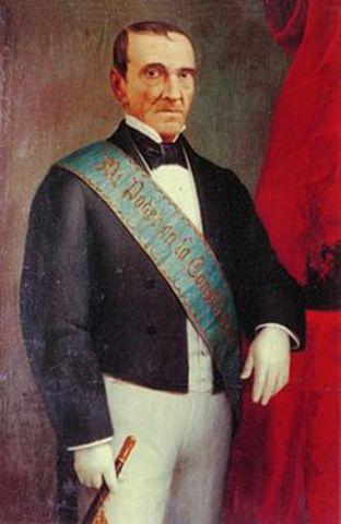 Diego Noboa