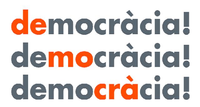 Reforma democràtica a Atenes