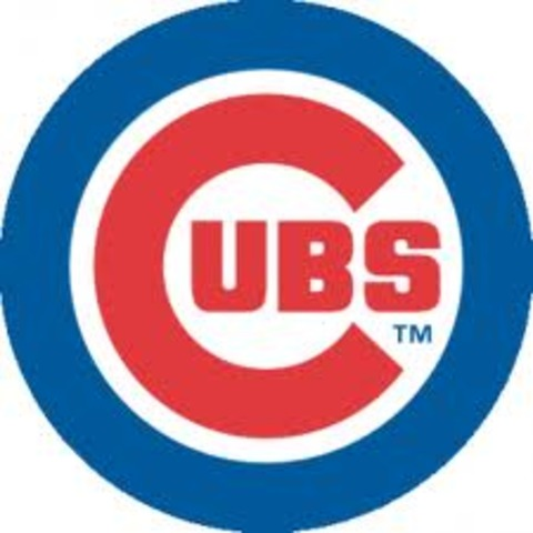 bobby cox now playing for cubs.