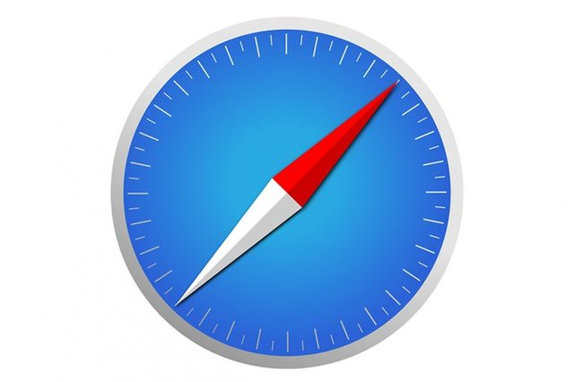 Apple launch iTunes and Safari browser