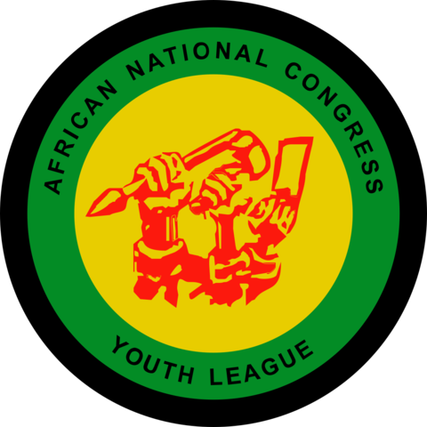 Co-Founds the ANC Youth League (ANCYL)