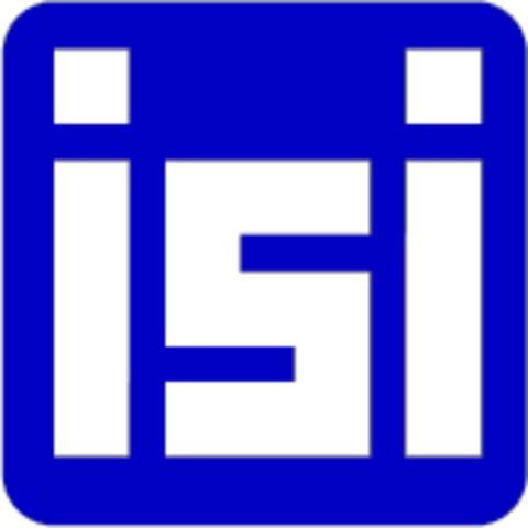 Creación del Instituto Internacional de Estadística