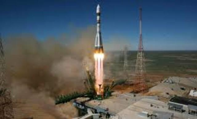 Estados Unidos han lanzado un masivo programa de satélites espías bajo la responsabilidad de la National Reconnaissance Office (NRO)