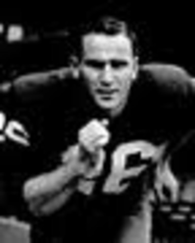 Signing With The Clevland Browns