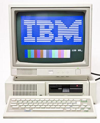 El inicio de los años 80