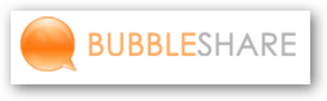 bubbleshare