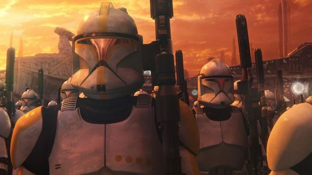 23-19 BBY The Clone Wars