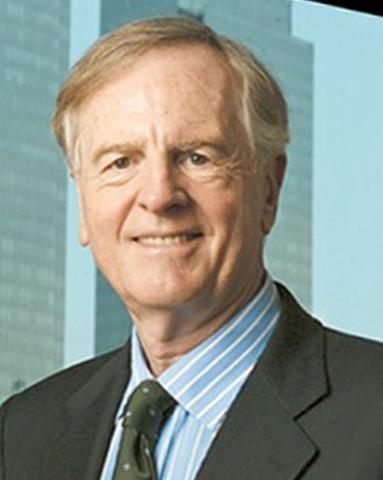 John Sculley se convierte en el presidente de Apple