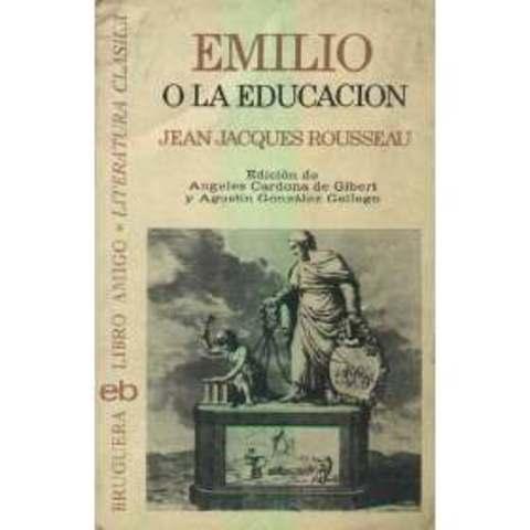 """""""Emilio"""""""