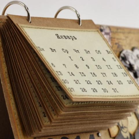 Выступил за реформу календаря: предложил в течении 48 лет не отмечать високосных годов