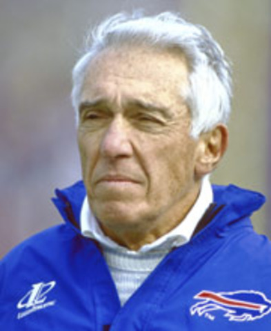 announced as the new head coach of the Cal Bears on February 5, 1960.