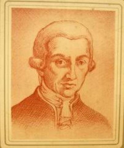 Rafael Amat i de Cortada (Baró de Maldá)