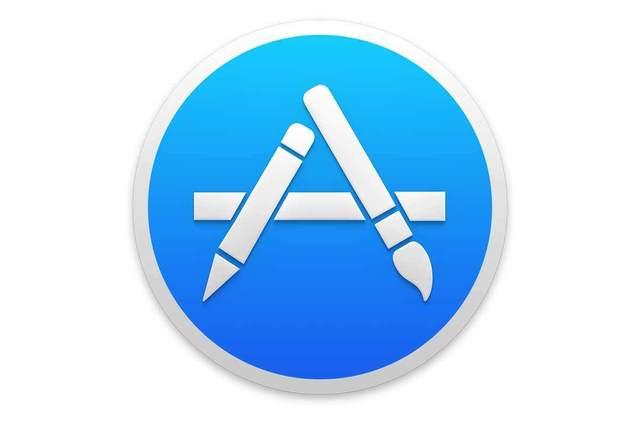 Lanzamiento de la App Store