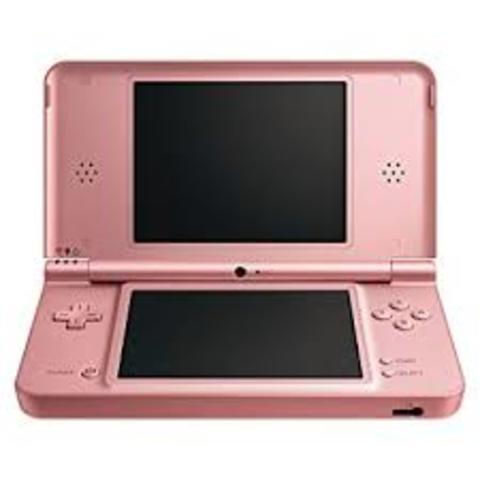 NintendoDSI