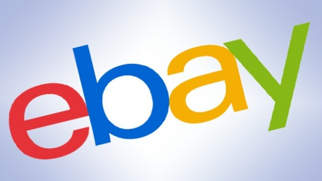 eBay Helps People Connect