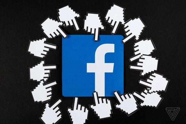 Facebook Begins Its Long Lasting Phenomenon