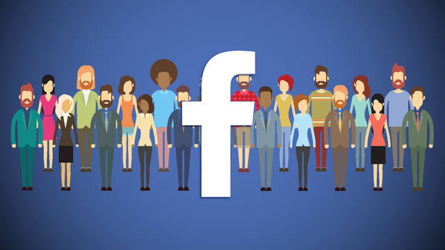 Facebook Platform is Launched