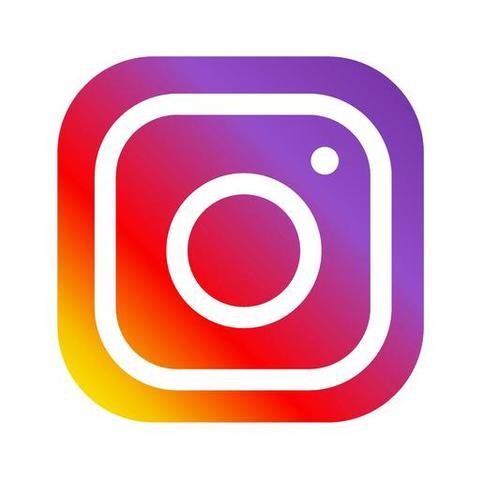 Instagram Launches Mobile Social Media Revolution